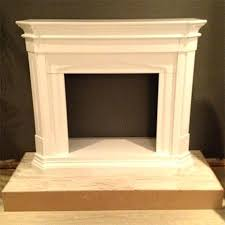 how to build a fireplace surround living room build a fireplace surround attractive how to brick home design for build fireplace mantel surround over brick