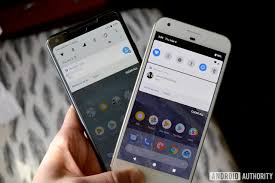 How To Turn Off Light On Motorola Phone How To Turn On Flashlight Mode For Android Devices Android