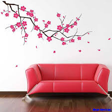 Small Picture Wall Stickers Design Ideas Android Apps on Google Play