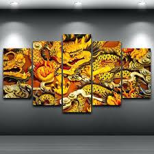chinese wall art dragon wall decor luxury famous chinese wall decor contemporary wall art design chinese chinese wall art