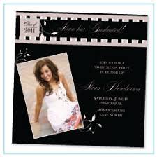 Create Graduation Invitation Online Make Graduation Invitations Online Looklovesend Com