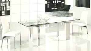 shattered glass table glass dining room tables for interior design pics on marvellous replace broken glass table top ed coffee shattered dining room