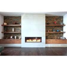 fireplace shelves ideas modern fireplace shelf best fireplace shelves ideas on fireplace built ins fireplace with built ins and 3 fireplace mantel shelf