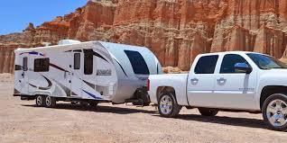 Wheelen RV Center, Joplin, MO Lance Truck Camper, Travel Trailers ...