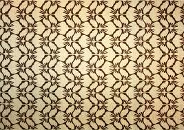 rugs charleston sc acai sofa