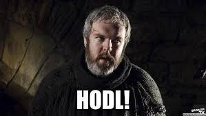 See more ideas about bitcoin, memes, cryptocurrency. 15 Stocks Bitcoin Crypto Hodl Ideas In 2021 Bitcoin Memes Bitcoin Cryptocurrency