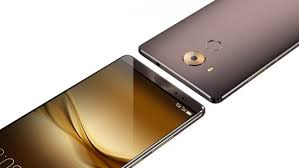 huawei phones. professional companionship: huawei releases the mate 8 phones t