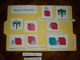 Early Learning With Marta Eaton And Nathaniel More Preschool Free Printable Folder Games For ToddlerslllL