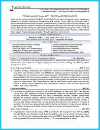 Custom Homework Writing Service Online Chief Papers Resume