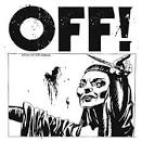 Images & Illustrations of off