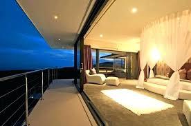 huge master bedrooms. Huge Master Bedroom Big Ideas How . Bedrooms R