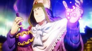 episode the alchemist shokugeki no soma wiki fandom  the alchemist