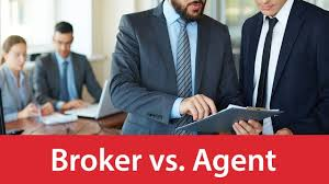 Broker average salary difference by education level in russia. Insurance Agent Vs Broker Salary Archives Wiki Biography