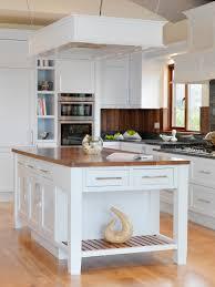 Standing Kitchen Cabinet Glamorous Backyard Model At Standing ... Standing Kitchen  Cabinet Glamorous Backyard Model At Standing Kitchen Cabinet Decor