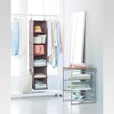 hanging closet organizer with drawers. Hanging Closet Organizer With Drawers Z