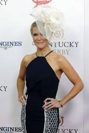 Kentucky Derby Hairstyles Megyn Kelly 142nd Kentucky Derby 06 Gotceleb