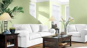 living room wall paint ideasPopular White  The Most 50 Beautiful Wall Painting Ideas And