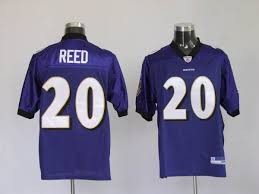 Jersey Buccaneers Ravens Store Away Www ferricchia Clothing Sale Authentic Tampa amp; Online com Jerseys Baltimore For Bay Cheap -