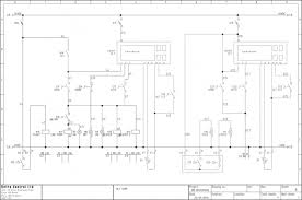 electrical drawing explained ireleast info electrical drawing explained nest wiring diagram wiring electric