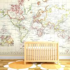 canada map wallpaper old map wallpaper mural maps wall murals removable home canada 800 x 800
