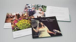 Bowdon Rooms Weddings Ginger Nut Creative
