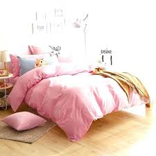 bright color crib bedding solid crib bedding sets charming solid color bedding mt brief solid color