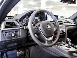 2018 bmw gran coupe. delighful bmw 2018 bmw 4 series 430i gran coupe in palm springs ca  of throughout bmw gran coupe