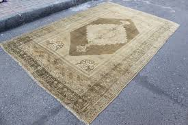 free ship rug 10 0 x6 3 big size