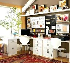 home office small offices. 2 Person Desk For Home Office Design Small Offices Two People Set Up Furniture L