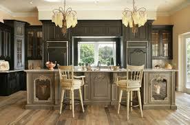 Habersham Kitchen Cabinets Kitchen Gallery Habersham Home Lifestyle Custom Furniture