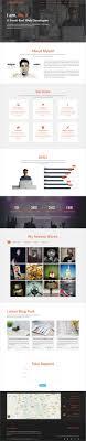 676 Best Website Design Images On Pinterest Web Layout Website