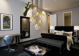 apartment interior design. Sussanne Khan\u0027s Apartment In Pune May Look Like This Interior Design