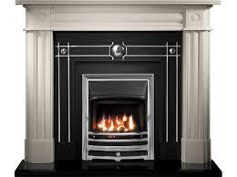 Product Categories Cast FireplacesCast Fireplaces