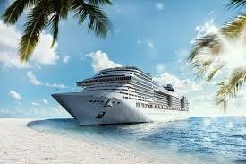 best cruise destinations from galveston