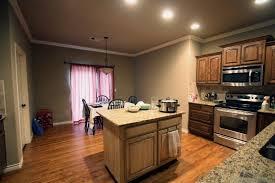 Kitchen And Living Room Designs Hipster Apartment Style Zdravstvuy I Proshchay Chto Novogo V