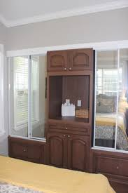 Reef Point Mobile Home Floor Plan Factory Expo Home Centers - Manufactured home interior doors