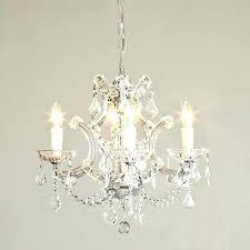 mini crystal chandelier mini crystal chandeliers for bathroom mini crystal chandelier for bedroom chandeliers bedrooms nursery