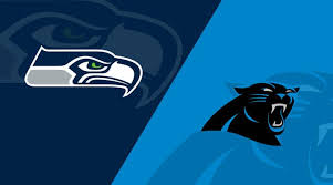 Panthers Depth Chart 17 Seattle Seahawks At Carolina Panthers Matchup Preview 12 15