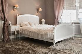 carpet for bedroom. heavenly soft carpet for bedrooms picture of garden set romantic beauty bedroom interior with