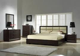 bedroom furniture men. Bedroom Design Cool For Men With Nice Headboard Good Furniture L