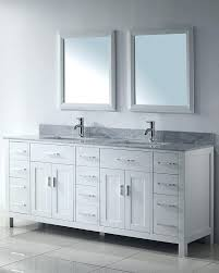 70 inch bathroom vanity awesome best white bathroom vanities images on white in inch bathroom vanity 70 inch bathroom