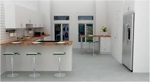 top 80 superb modern kitchen accessories uk new modern lime green kitchen canisters quicua modern kitchen design
