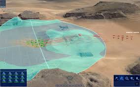 Skirmish / multiplayer - Homeworld: Deserts of Kharak Game Guide