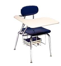 student chair desk combo new design modern school furniture double student desk chair