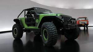 2018 jeep offroad. plain jeep jeep wrangler trailcat  2016 easter safari concepts beautyroll to 2018 jeep offroad