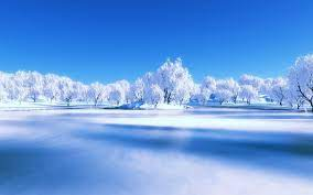 Free Download Pretty Winter Pictures HD ...