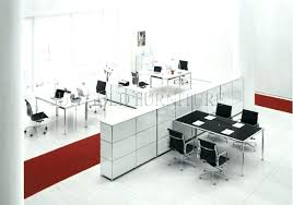 modern office cubicle. Office Cubicle Designs Wonderful Modern Cubicles With Design Decorating Interior E