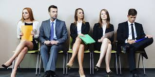 interview questions that stump job candidates the huffington post