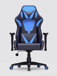 <b>Компьютерное кресло</b> для геймеров от <b>Xiaomi</b>