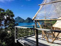 el nido garden beach resort on the 9 best palawan hotels of 2019